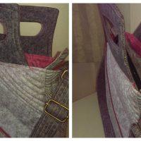 Staci Bag Maud S-2