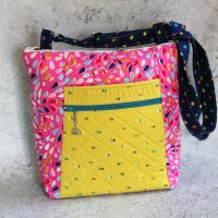 kelley_crossbody