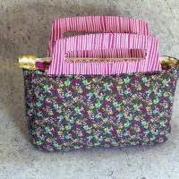 staci-purse-pic by craftygemini