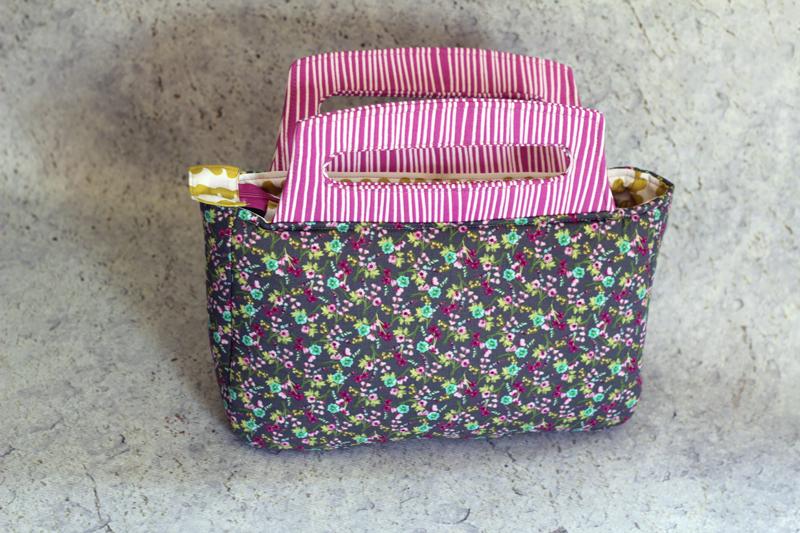 staci-purse-pic by craftygemini
