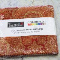 colorplay-autimn1