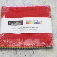 colorplay-minimulti1