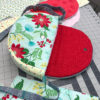 gracie-saddle-bag by crafty gemini