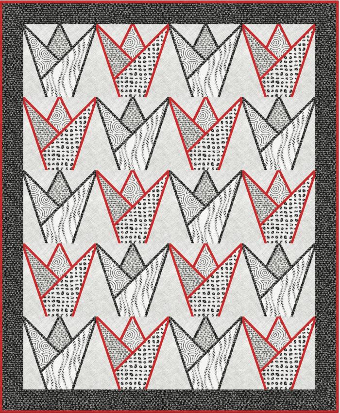 Kinfolk- Tulipan 32 x 39 lo-res