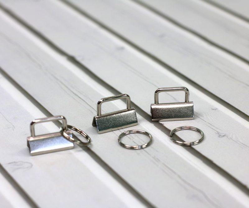 key-fob-hardware- kit by crafty gemini