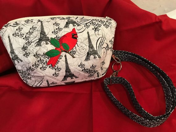 Combo Pouch 5