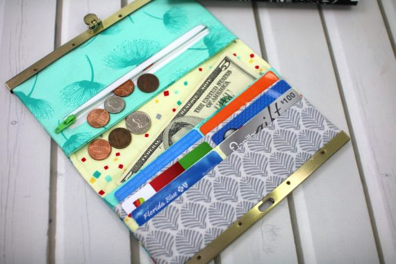 diva-frame-wallet-2