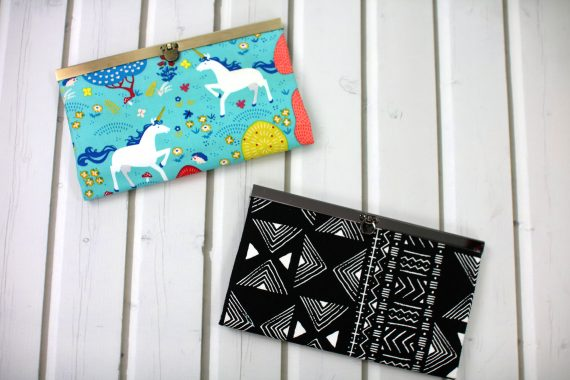 diva-frame-wallet