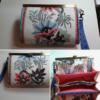 prima diva wallet club by crafty gemini