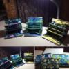 prima diva wallet class by crafty gemini