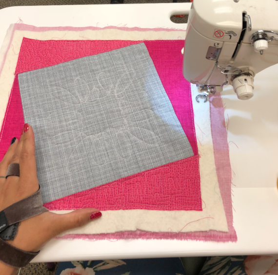 free motion quilting gloves sale crafty gemini