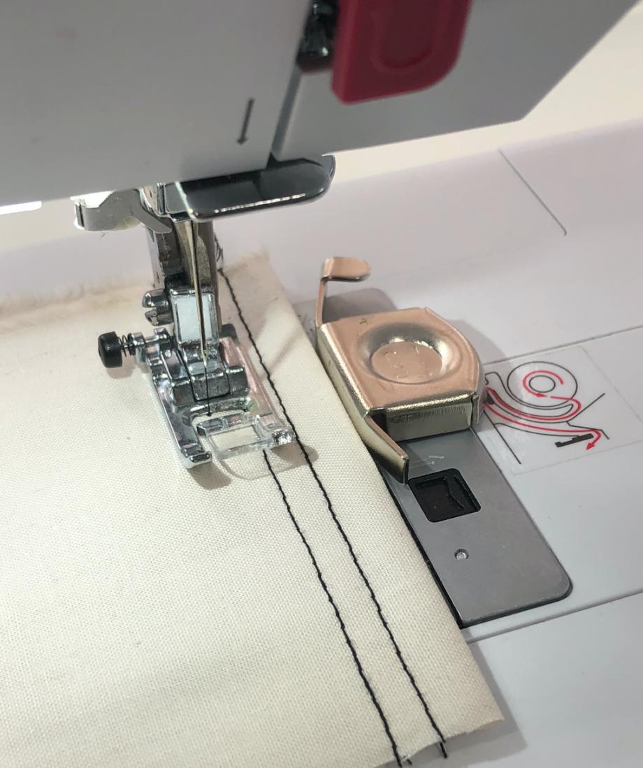 magnetic seam guide sale by crafty gemini