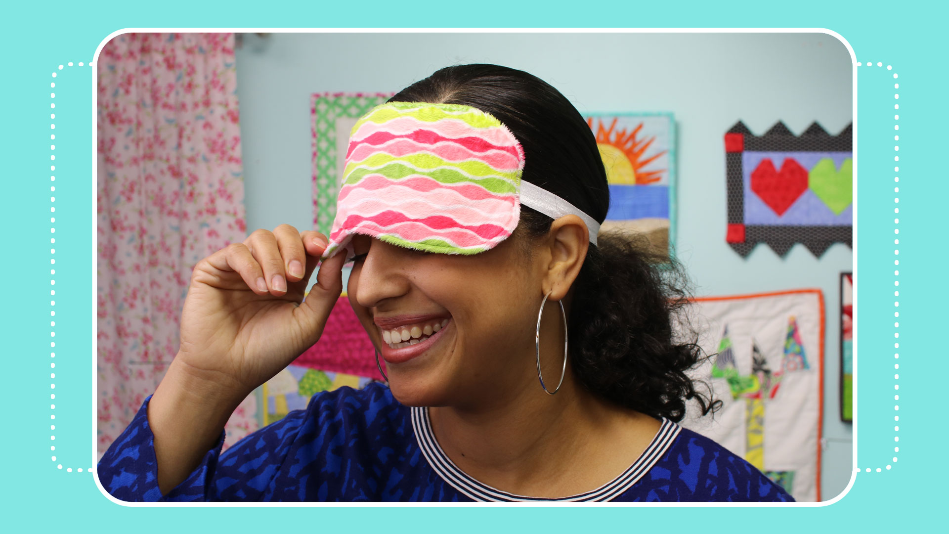 sleep-eye-mask-yt-thumbnail