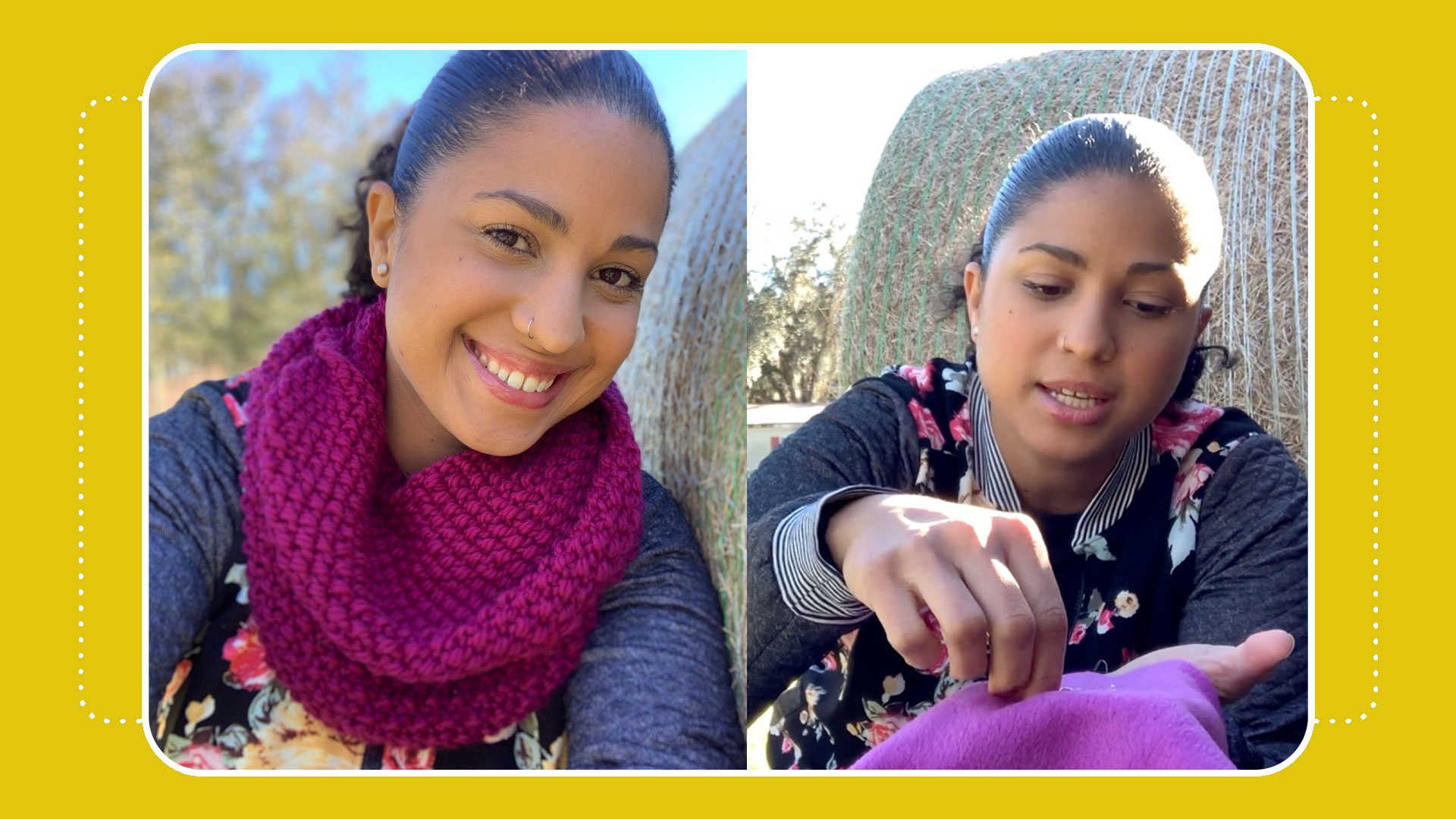 jan 25 2019 craftygemini vlog video