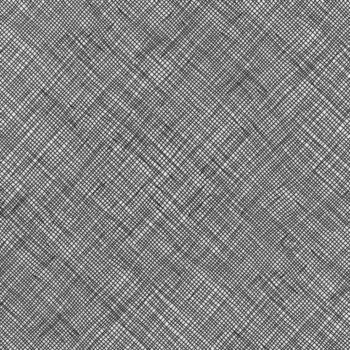 blake cotton spandex AFR-17064-2 BLACK carolyn friedlander