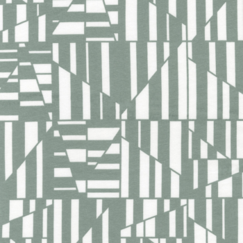 blake cotton jersey fabric by carolyn friedlander