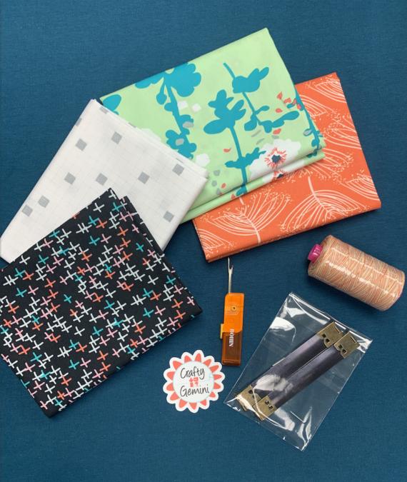 flash sale friday bundle with crafty gemini