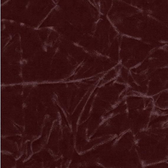 berry waxer fabric by robert kaufman - waxed canvas