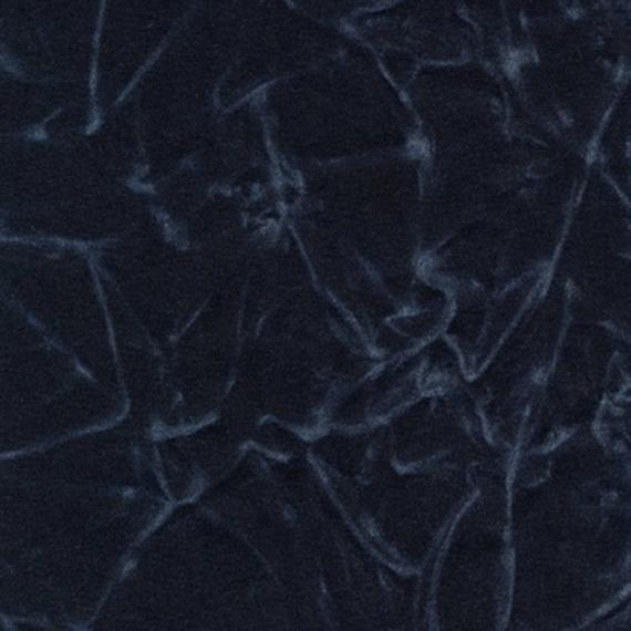 indigo waxer fabric by robert kaufman - waxed canvas