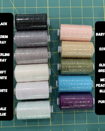 wonderfil konfetti thread sale