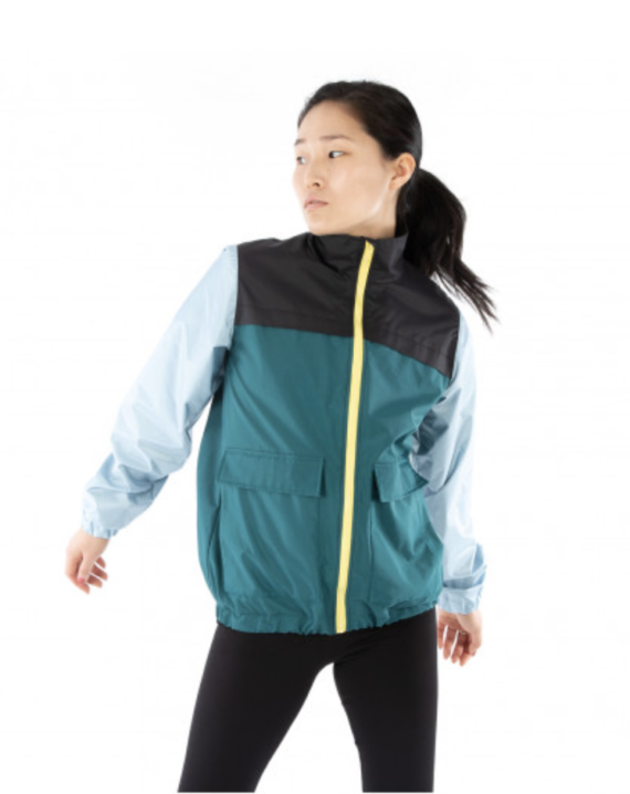 jalie 4012 MAXIME Three-Season Jacket