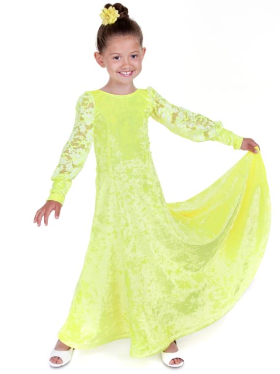 jalie 3460 bella dress sewing pattern
