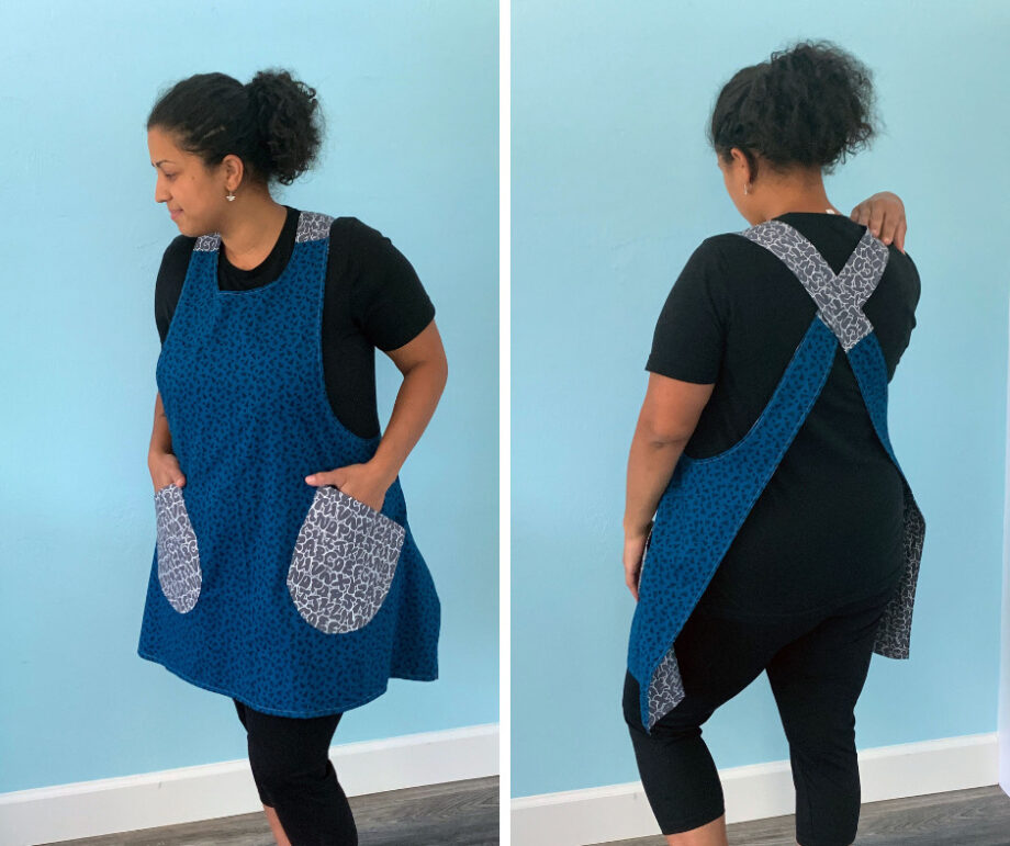 flash sale friday crisscross apron bundle