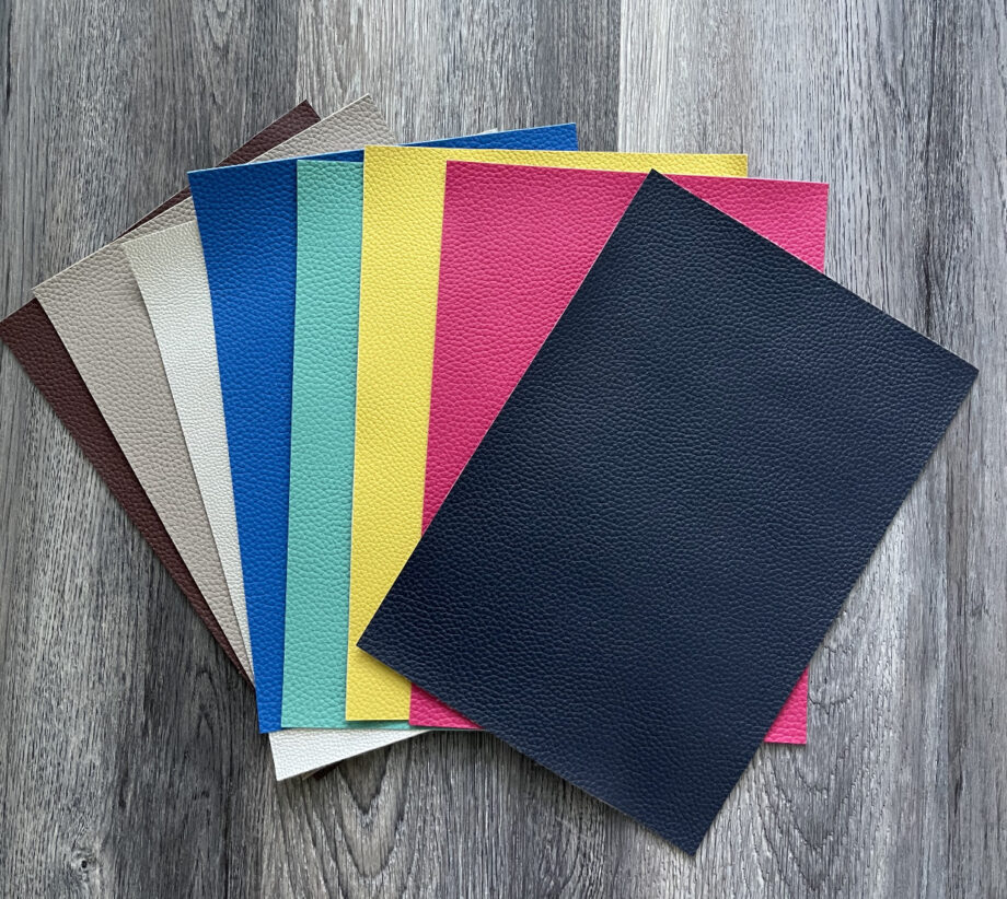 faux leather sheets for sale crafty gemini