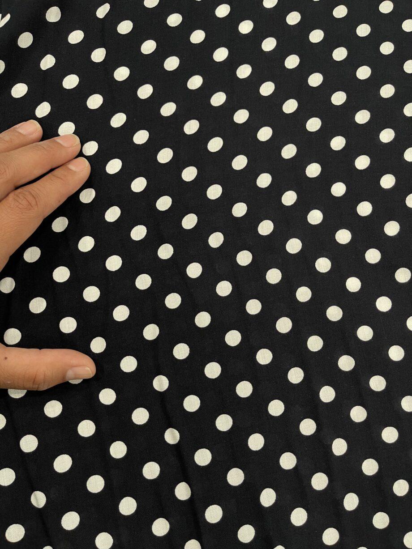 rayon challis fabric for sale by crafty gemini